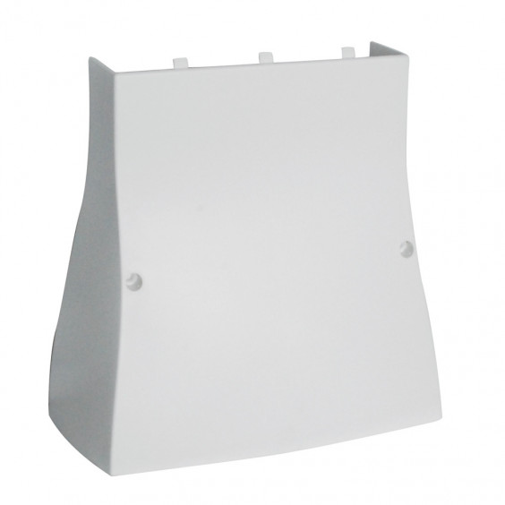 Jonctions Sol / Plafond 250mm