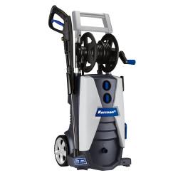 Nettoyeur haute pression électrique 2500W 170 Bar