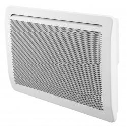 Panneau rayonnant 1500W Eco Design