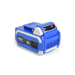 Batterie 40V 2,5Ah Gamme KORMAN