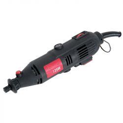 Mini Drill 100 Acc 135W