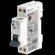 Disjoncteur à vis 20A - 1P+N - 3kA
