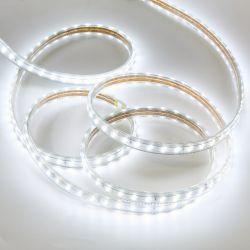 Ruban LED de chantier 15W/m 25m WOLTZ